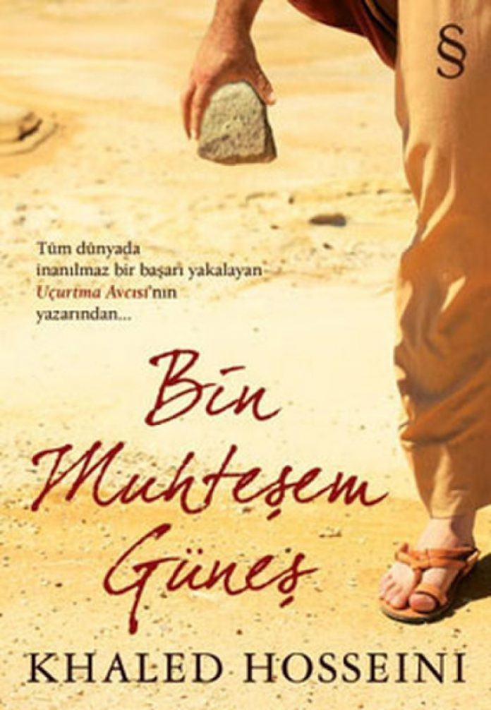 the writing style of khaled hosseini in a thousand splendid suns A brief presentation upon the writing style of khalid hosseini in the kite runner, similes, metaphors, personification, symbolism, allusions and many more,,,, slideshare uses cookies to improve functionality and performance, and to provide you with relevant advertising.